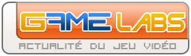 Game-Labs - http://zetatechno.u7n.org/forum/