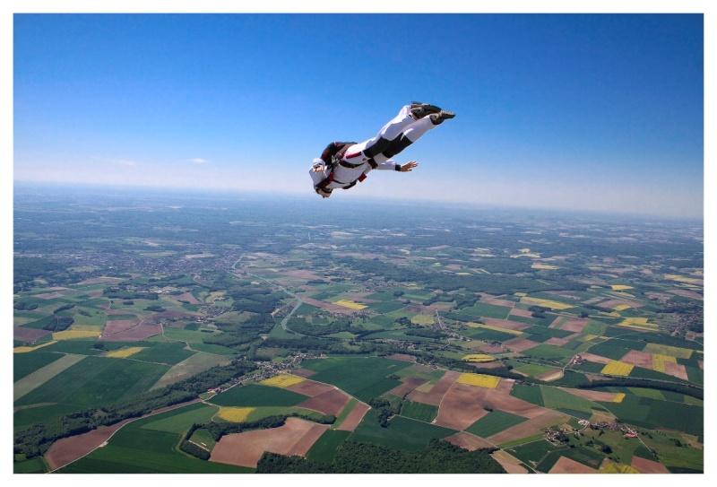 Michel Fournier (le grand saut) - Page 3 Derive10