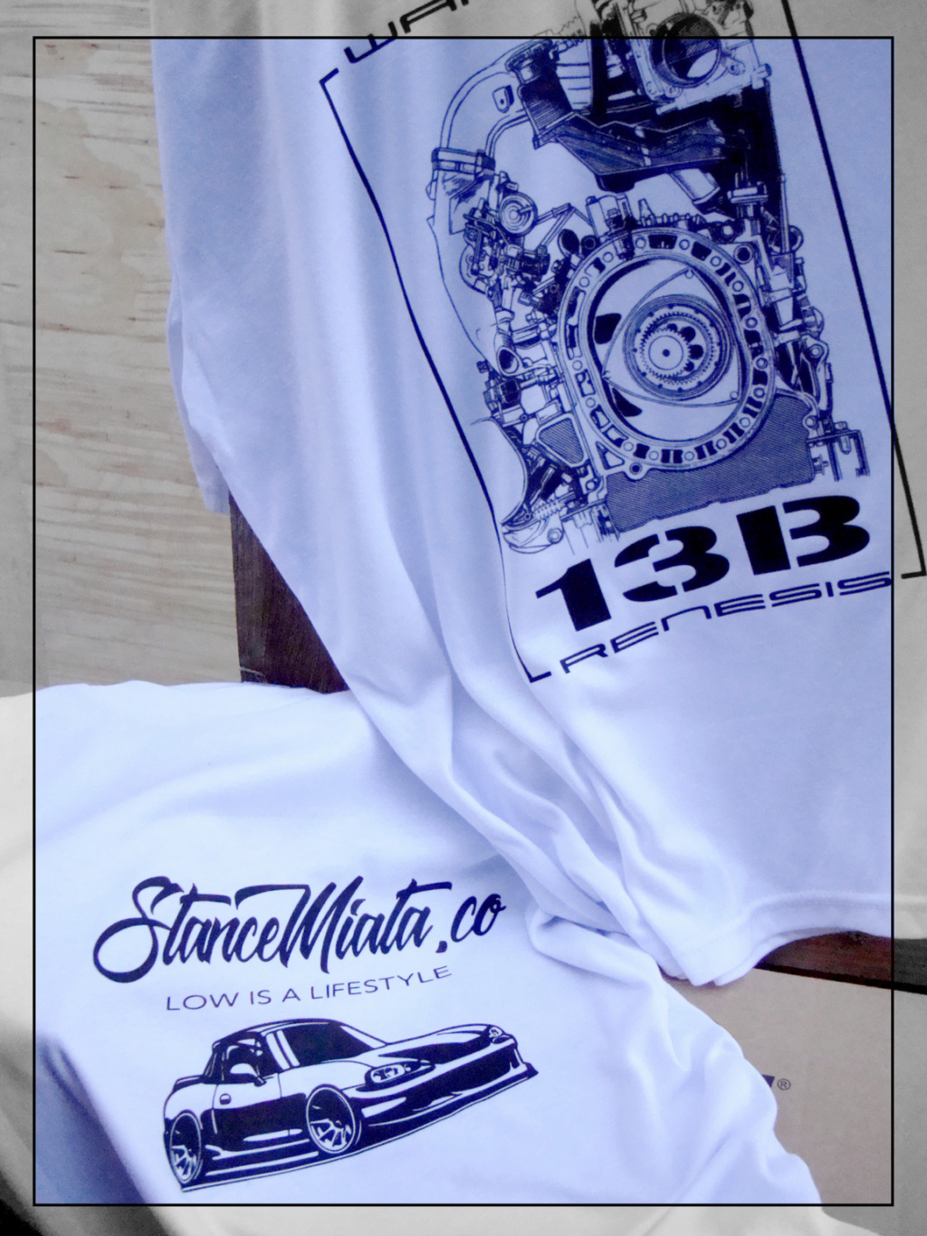 Tee shirt, pull, etc... STANCEMIATA.CO Tee_sh11