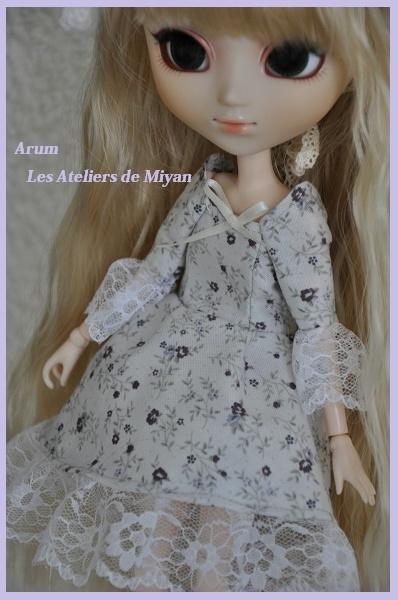 Les ateliers de Miyan:News msd pukifée et Zuzu delf! - Page 3 Arum210