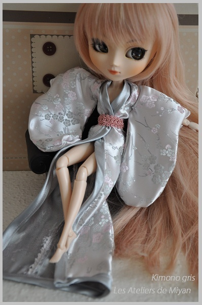 Les ateliers de Miyan:News msd pukifée et Zuzu delf! - Page 3 Kimono10