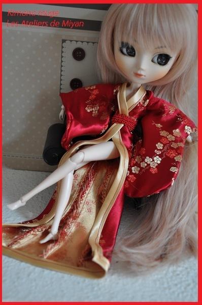 Les ateliers de Miyan:News msd pukifée et Zuzu delf! - Page 3 Kimono11