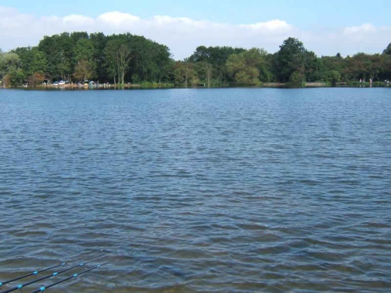 l'étang de harnes Partie10