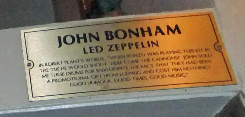 """JOHN """"BONZO"""" BONHAM - Page 3 26775810"""