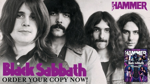 BLACK SABBATH - Page 6 Black-14