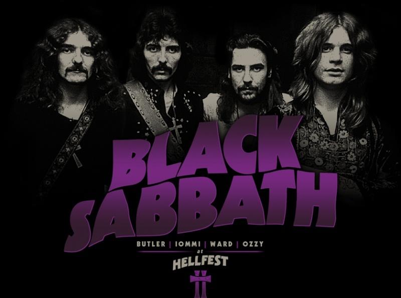 BLACK SABBATH - Page 4 Black10