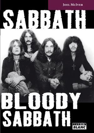 BLACK SABBATH - Page 5 Bs212
