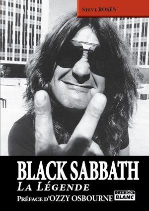 BLACK SABBATH - Page 6 Bs710