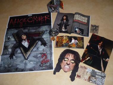 ALICE COOPER Cooper10