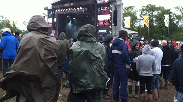 Download Festival Drownl10