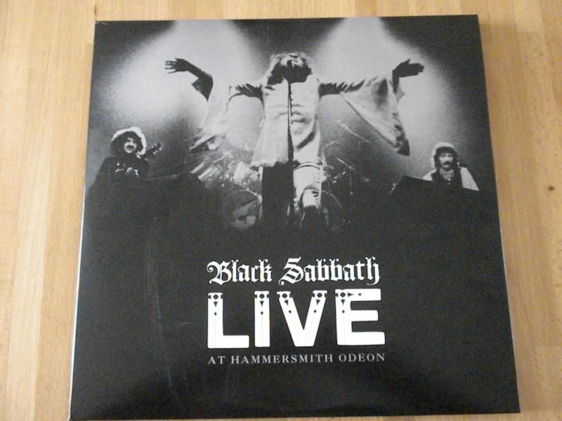 BLACK SABBATH - Page 5 Dscn0019