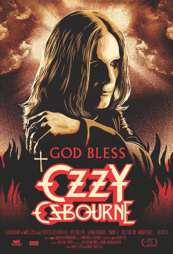 OZZY OSBOURNE - Page 2 God_bl10