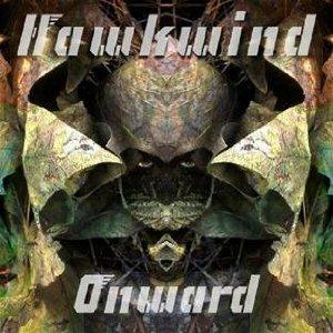 HAWKWIND Hawkwi34