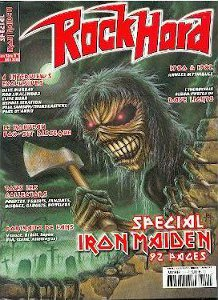 IRON MAIDEN - Page 3 Hs_n1_10