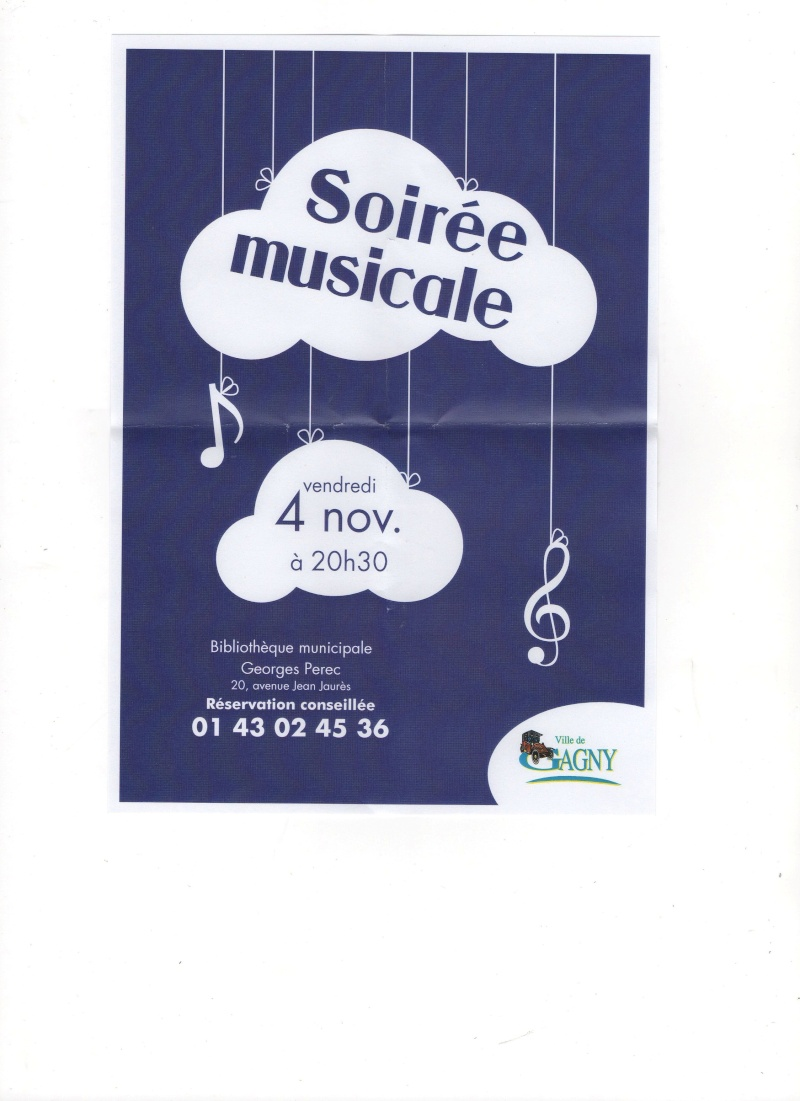 Club d'écoute musicale - Page 2 Img44110