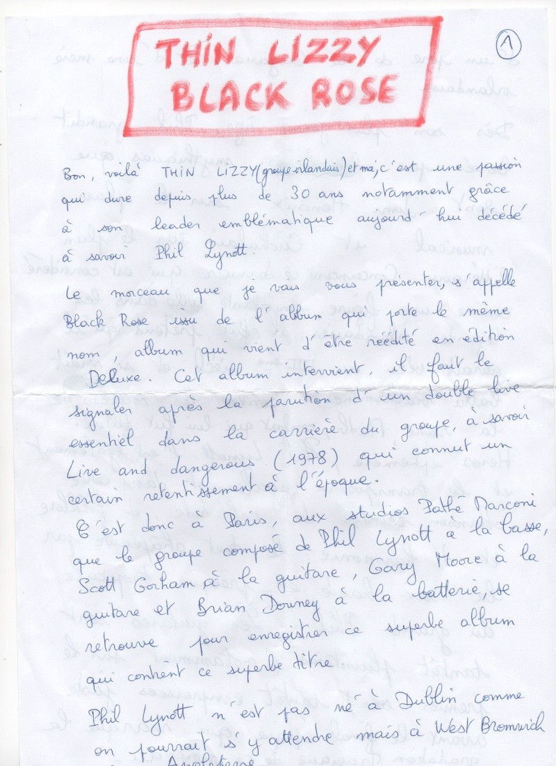 Club d'écoute musicale - Page 2 Img44610