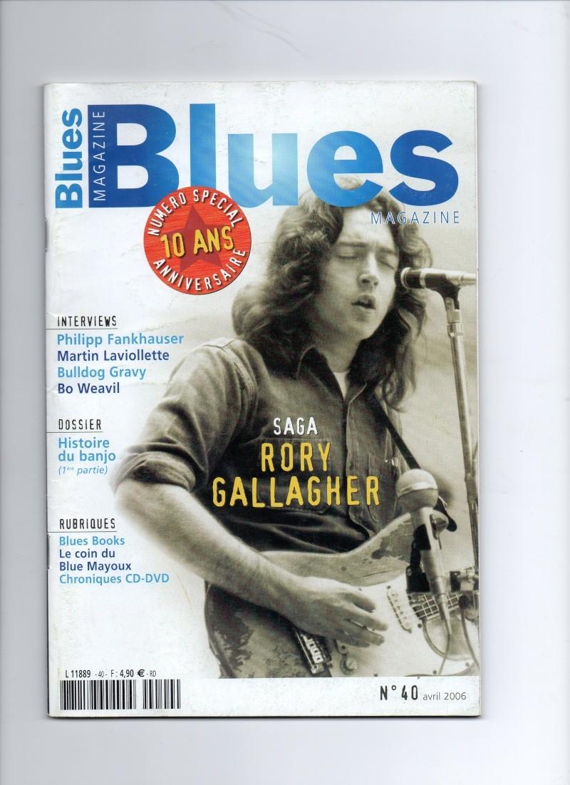 Rory dans les revues et les mags - Page 12 Img46710