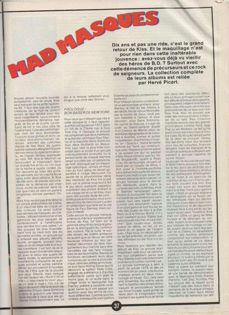 Articles de presse  Img47410