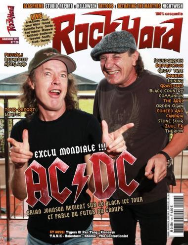 Rock Hard - Page 2 Img_1311