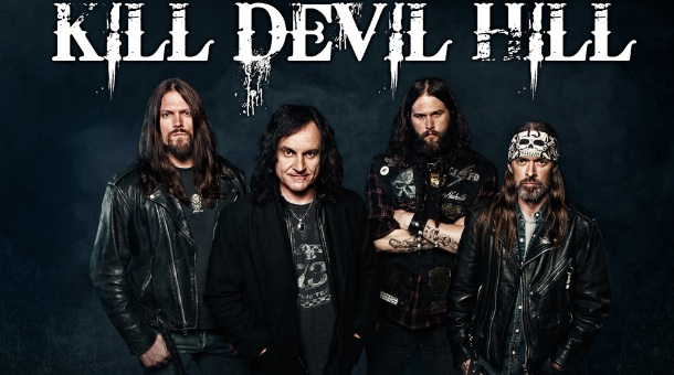 KILL DEVIL HILL Kill-d10