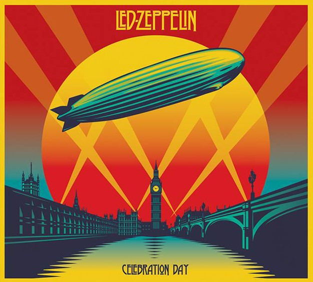 LED ZEPPELIN - Page 2 Lz713