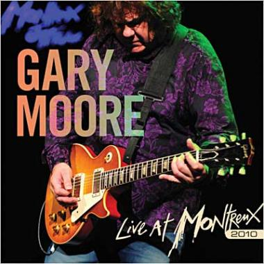GARY MOORE - Page 2 Moore10