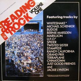 Reading Rock Vol.1 Readin11