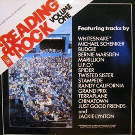 Reading Rock Vol.1 Readin12