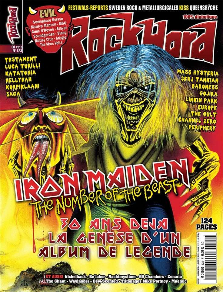 Rock Hard magazine Rock_h14
