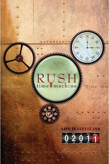 RUSH - Page 2 Rush_310