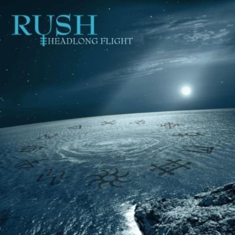 RUSH - Page 2 Rush_s12