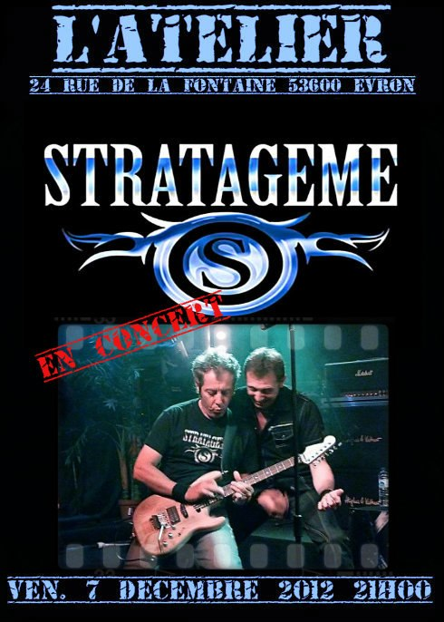 STRATAGEME - Page 2 Strata20