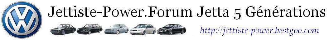 Sites et forums V.A.G. internationaux - Page 2 Htrhrk11