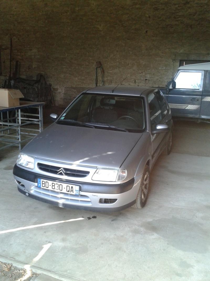 [Benjamin71] Saxo VTS Gr.N 2012-011