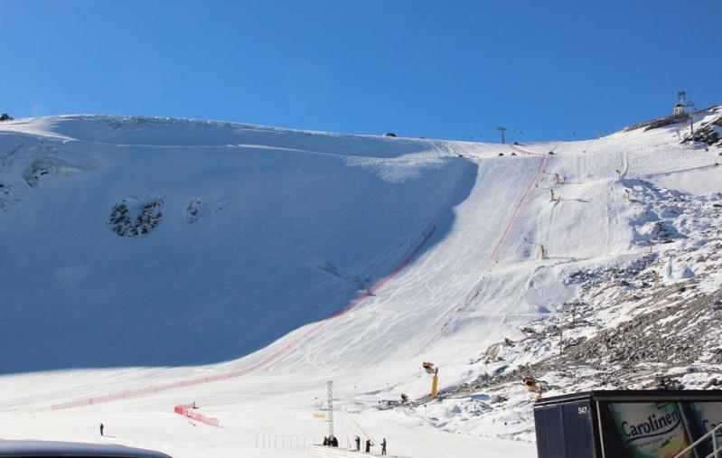 Coupe du Monde de ski alpin 2012/2013 Retten11