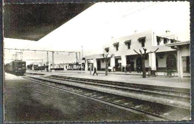 Les environs de Meknès 2 3vue_i10