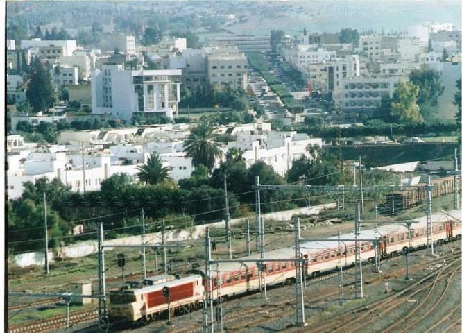Les environs de Meknès 2 _s_k_211