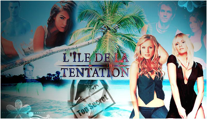 Hell Tentation