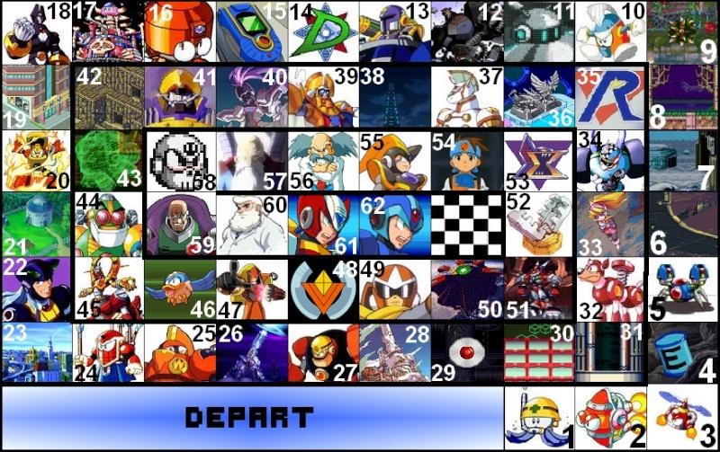 Megaman Memories 2 - Page 6 Oie_2111