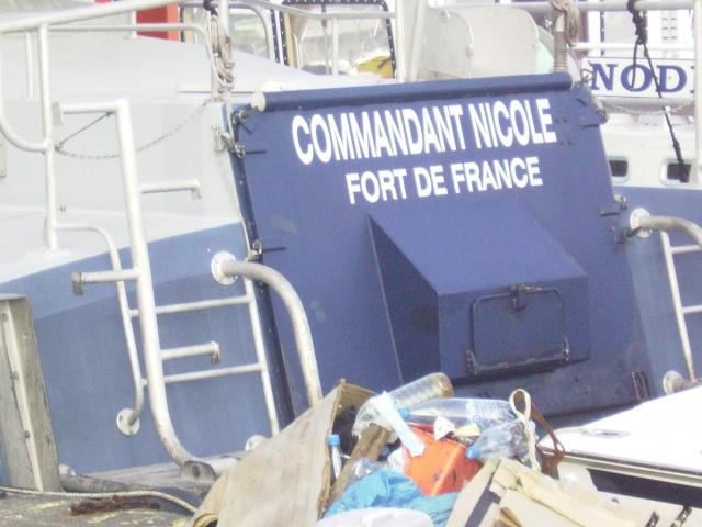 SNSM en Martinique Imgp0212