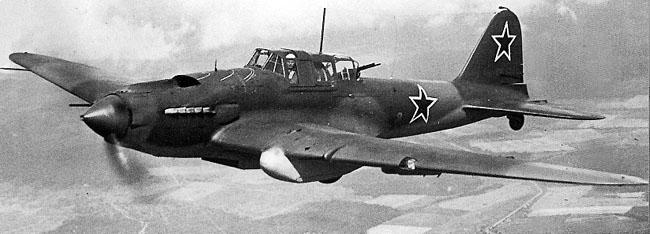 "Aviones ""curiosos"" de la SGM Il2_st10"