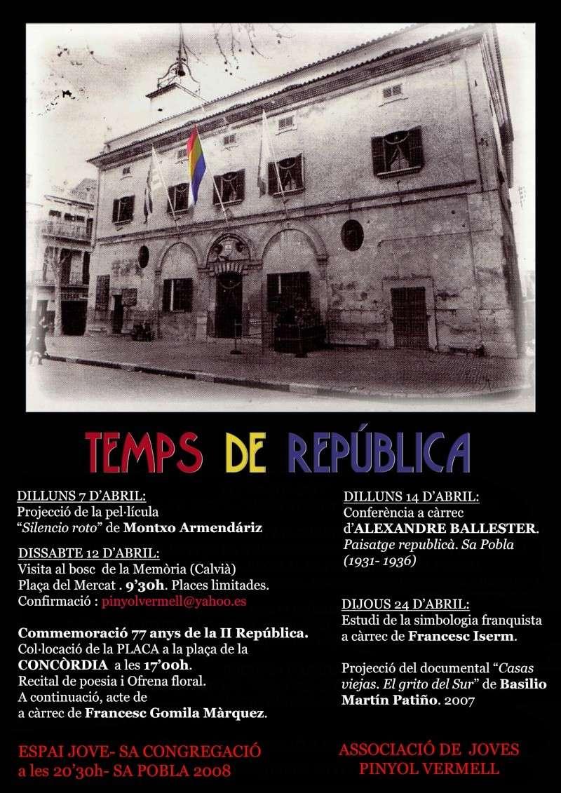 TEMPS DE REPÚBLICA 08 Defini10