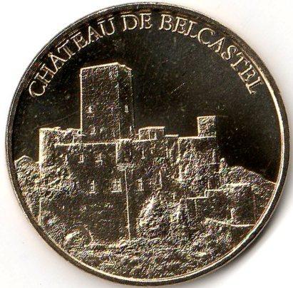 Belcastel (12390) 12_cha10
