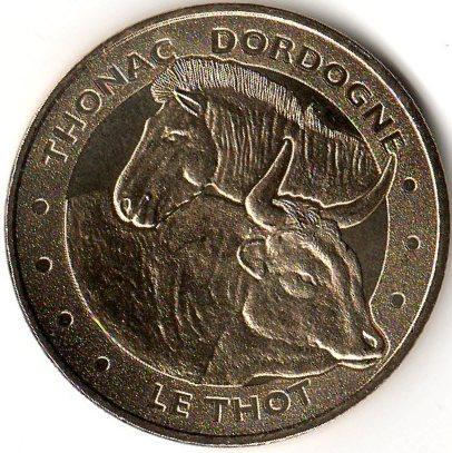 Thonac (24290)  [Le Thot / Cro-Magnon] 24_tho10