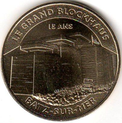 Batz-sur-Mer (44740) 44_bat10