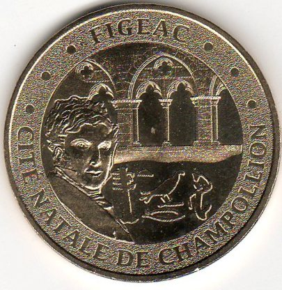 Figeac (46100)  [UEMK] 46_fig10