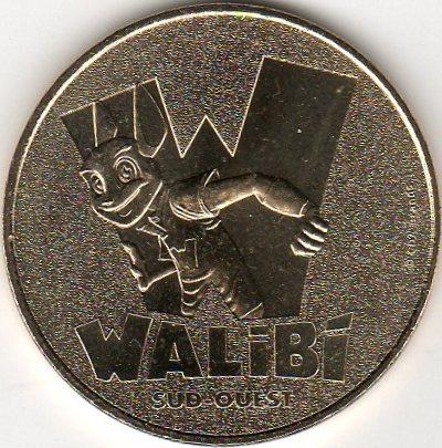 Roquefort (47310)  [Walibi] 47_roq10