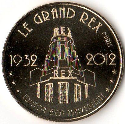 Grand Rex (75002) 75002_10