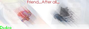 [Galerie de D.] Friend12