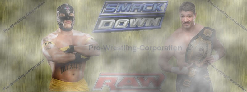Pro-Wrestling-Corporation